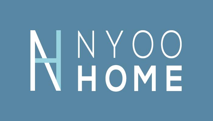 Nyoo Home